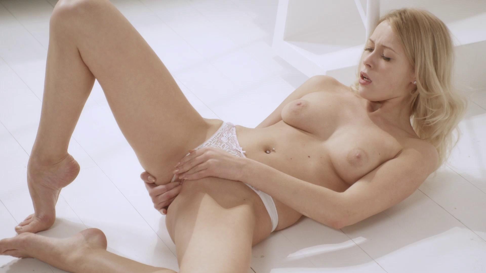 Секс з учілкой 4 фотография